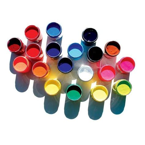 speedball fabric screen printing inks ezscreenprint