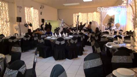 salle de mariage 95 loca salle eragny location salle reception mariage 95 224 eragny sur oise