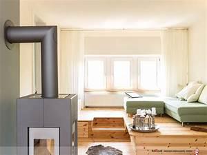 Bett Unter Podest : der wohnbereich wurde durch ein podest aufgeteilt dadurch entstanden unterschiedliche zonen ~ Watch28wear.com Haus und Dekorationen