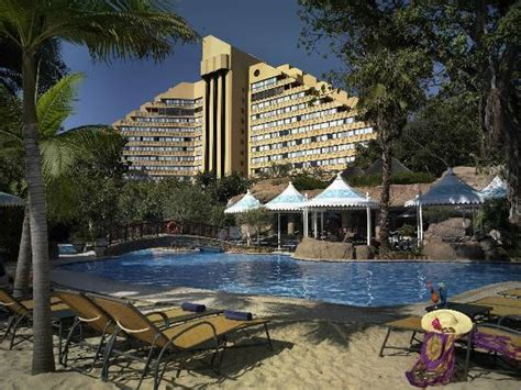 sun city customer service phone number the palace of the lost city sun city south africa
