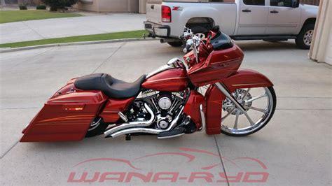 black dresser for sale 30 quot inch custom motorcycle wheel harley bagger touring