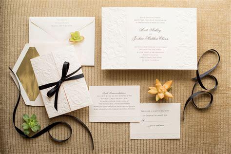 Wedding Invitations  Card Making Wedding Invitations