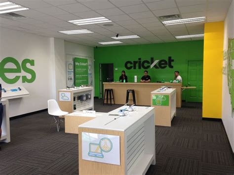 tracfone iphone wireless stores images usseek com