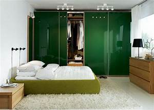 91 simple room decoration ideas for couples simple With simple bedroom design for couple
