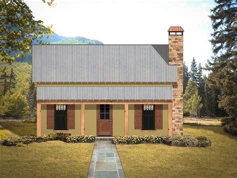 Texas Tiny Homes Plan Customers