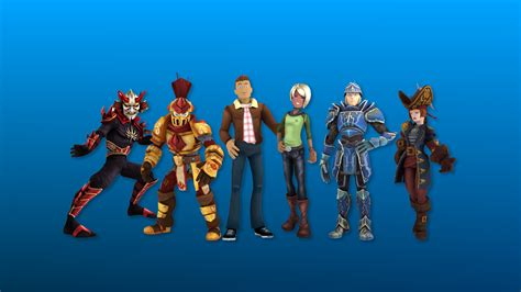 roblox avatar expansion roblox blog