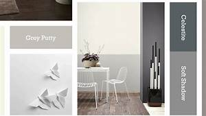 Dulux paint colour trends of 2016 interiors all rooms red for Interior decorating colors 2016