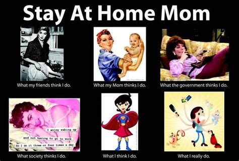 Stay At Home Mom Meme - 25 best funny cooking quotes on pinterest cooking quotes food quotes and cooking meme