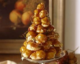 home interior design ideas for small spaces a classic croquembouche cake