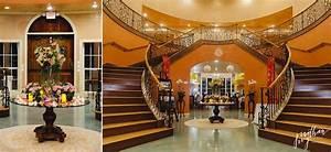 Goodman Designs Chateau Polonez Wedding In Houston Pong Wedding