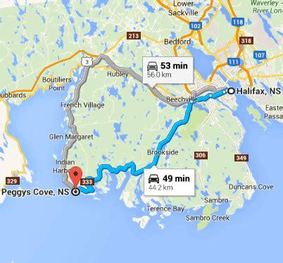 halifax to peggy s cove distance peggys cove ca peggys cove nova scotia canada tourism