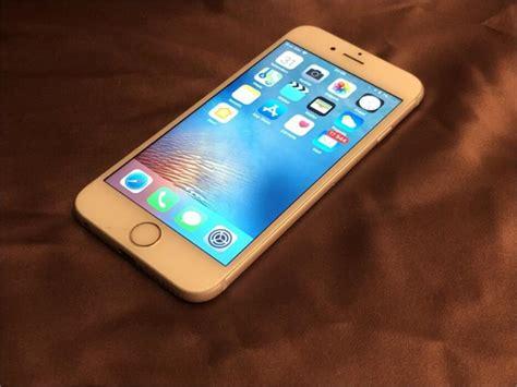 apple iphone 6 32gb gwiezdna szarość ceny i opinie na ceneo pl