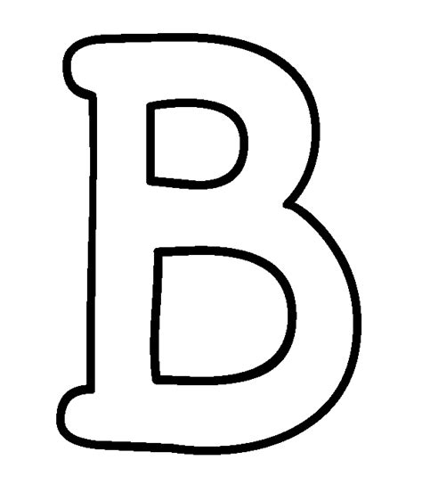 26 best alphabet capital coloring pages for kids updated 2018