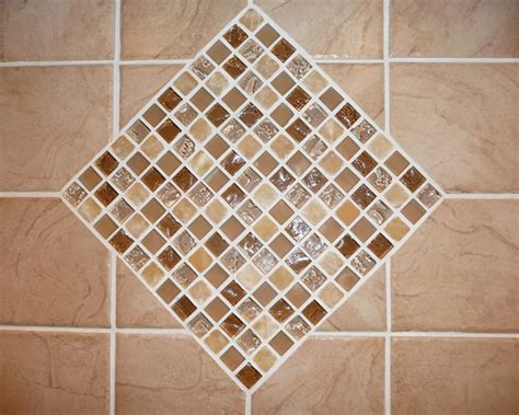 west cork tiling quality affordable tiler in west cork