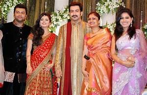 Prithviraj Sukumaran Wedding