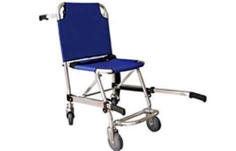 allgear emergency stair chair emergency wheelchair