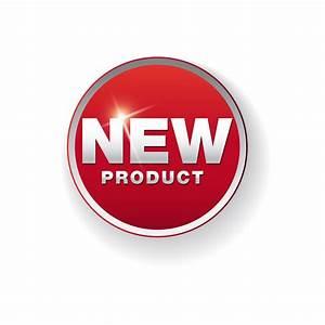 New product free label 1 newarta