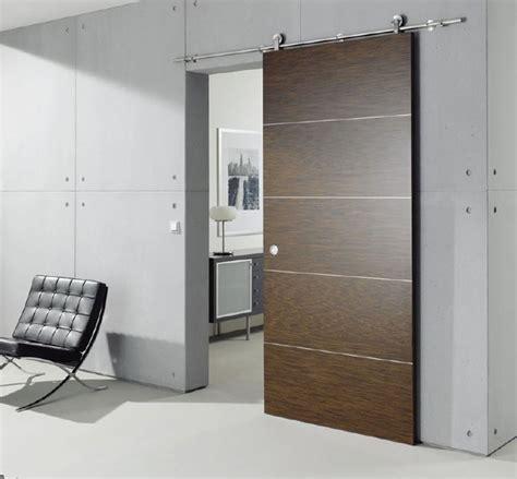 Porte coulissante cuisine ikea - Le bois chez vous