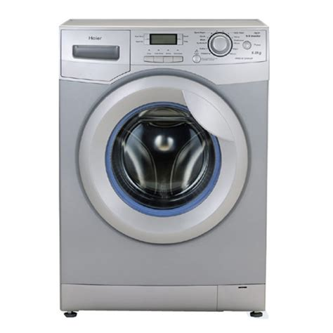 haier washing machine buy haier hw60 b12866nzp washing machine fully automatic 6kg online at best price in india on
