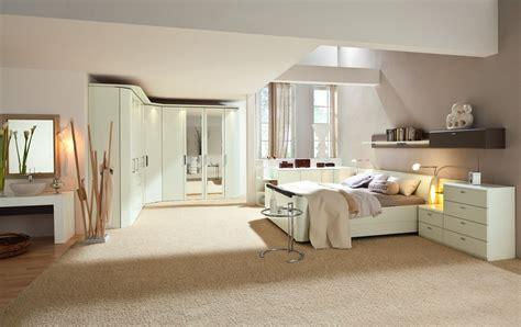 Schlafzimmer Mit Durchbrochener Decke Bauemotionde