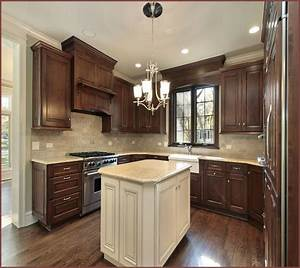 best 28 amazing kitchen paint colors ideas kitchen With best brand of paint for kitchen cabinets with wall art chicago