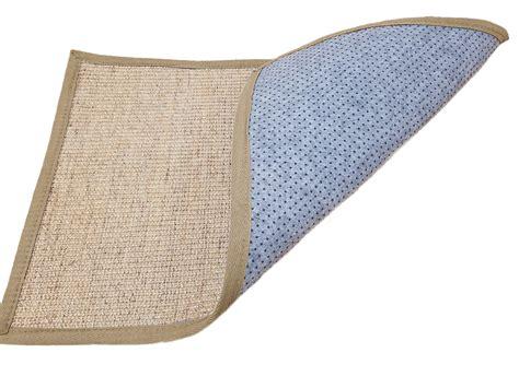 Sisal Doormat by Sisal Rugs 100 Fiber Seagrass Area Rug Casual