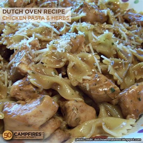 dutchoven recipes ge oven dutch oven recipes