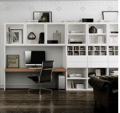bureau pour salon résultat de recherche d 39 images pour quot aménagement coin