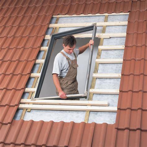 bloc isolant standard pour fen 234 tre de toit velux bdx uk04 0000 gris leroy merlin