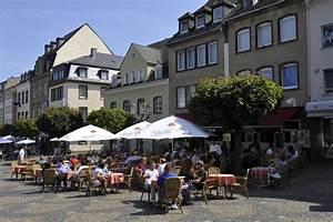Markt De Mayen : mayen kennenlernen ~ Eleganceandgraceweddings.com Haus und Dekorationen