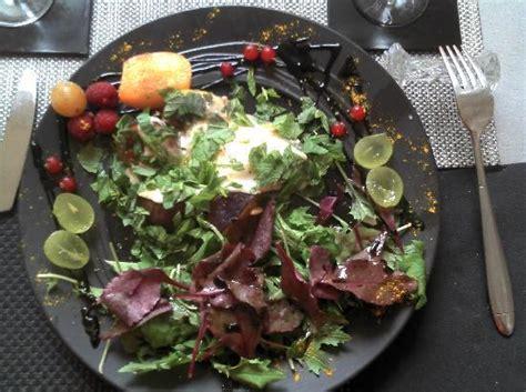 cuisine du dimanche avignon un plat principal photo de la cuisine du dimanche
