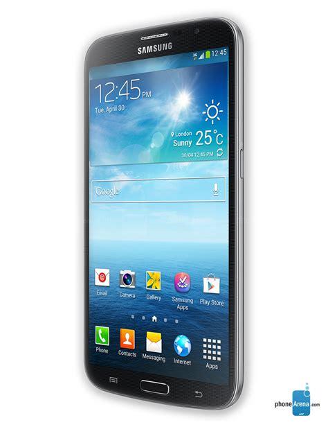samsung mega phone samsung galaxy mega 6 3 specs