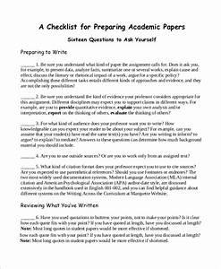 Comparison Essay Topics For College custom descriptive essay writer sites uk essay on advantages and disadvantages of internet for class 7 write me marketing content