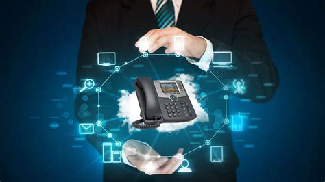 XDSL VOIP Termination | XDSL