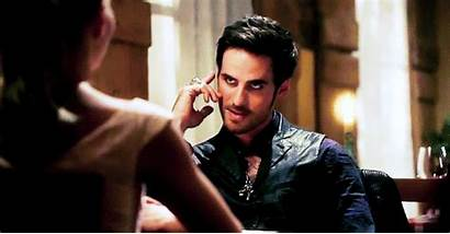 Colin Donoghue Hook Captain Gifs Once Times
