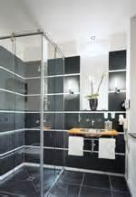 Indirektes Licht Im Badezimmer : interview licht im bad neubau planung ~ Sanjose-hotels-ca.com Haus und Dekorationen