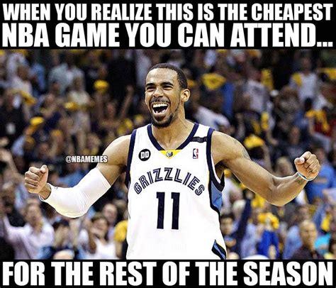 Nba Memes - top funny nba memes of the season