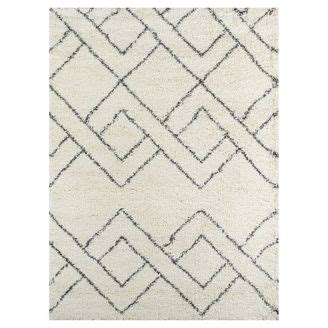 black and white accent rug black and white accent rugs target