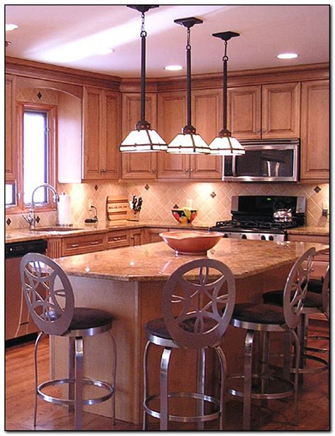 spacing pendant lights kitchen island spacing pendant lights kitchen island home and