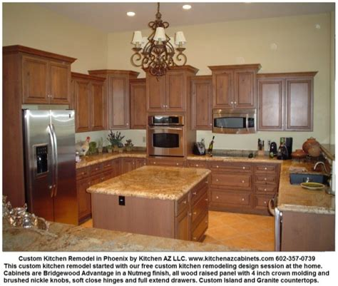 custom kitchen cabinets kitchen remodel cabinets granite countertops 6373