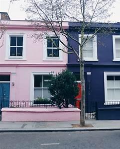 Notting Hill Stadtteil : what to do in london tipps f r insider morgen wird gestern ~ Buech-reservation.com Haus und Dekorationen