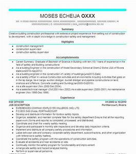 career objective for resume for experienced software engineers career objective for application engineer