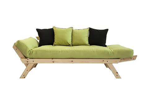 Futon Shop Uk bebop 2 seat futon daybed