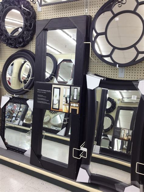 hobby lobby floor ls length leaning mirror from hobby lobby apartment