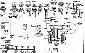 Diagram 2000 Ford Ranger Ignition Coil Wiring Diagram Full Version Hd Quality Wiring Diagram Fxschematics2j Eticaenergetica It