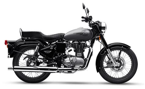 Review Royal Enfield Bullet 350 by Royal Enfield Bullet 350 Price Mileage Review Royal