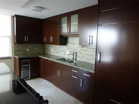Impressive Kitchen Cabinet Reface #3 Sears Refacing