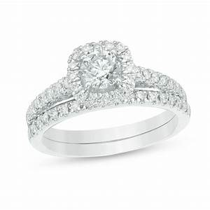 zales wedding rings on sale bridal sets wedding zales With zales wedding rings on sale