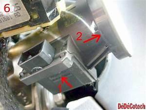 Reinitialiser Scenic 2 Apres Changement Batterie : changer le neiman sur renault m gane et sc nic i tuto ~ Medecine-chirurgie-esthetiques.com Avis de Voitures
