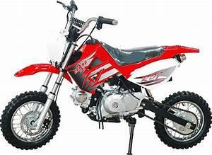 Moto Essence Enfant : moto enfant motos enfants pas cher acheter achat vente moto enfant motos enfants ~ Nature-et-papiers.com Idées de Décoration